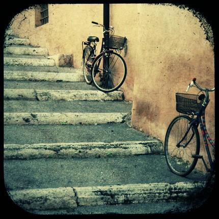 Bikepicture