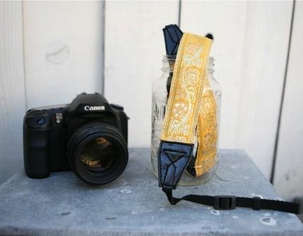 Camerastrap