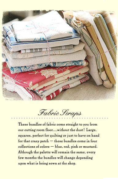 Fabric-squares_01