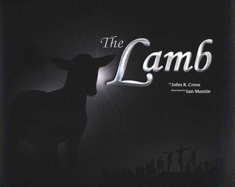 Thelamb