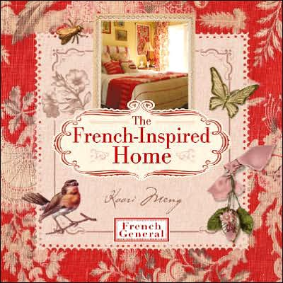 Frenchinspiredhome