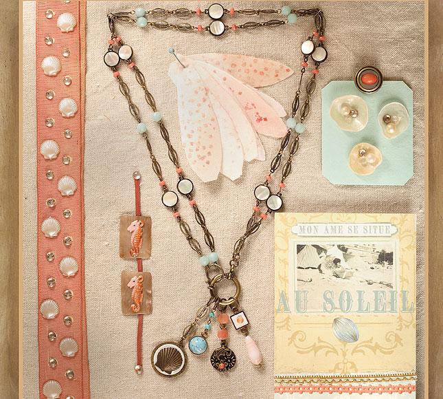 Jewelry-board-la-mer_B