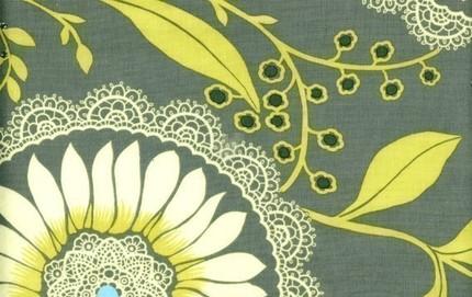 Greyfabric