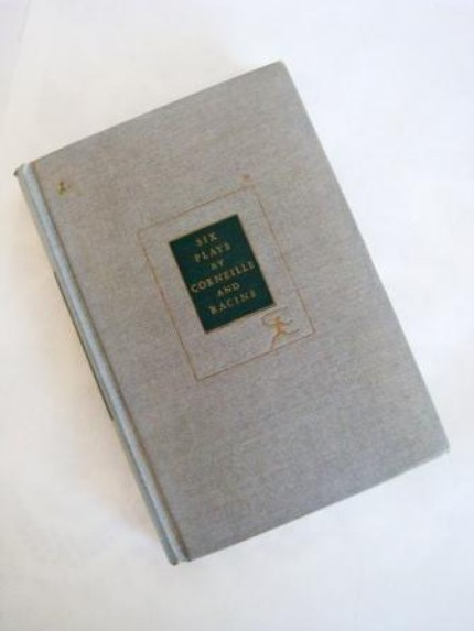 Greybook