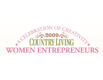 Women entrepreneur event