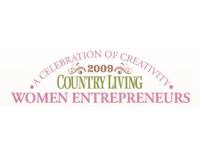 Women entrepreneur event