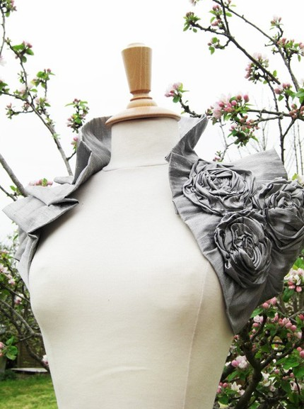 Greywrap