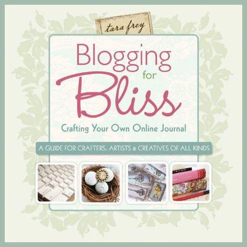 Bloggingforb