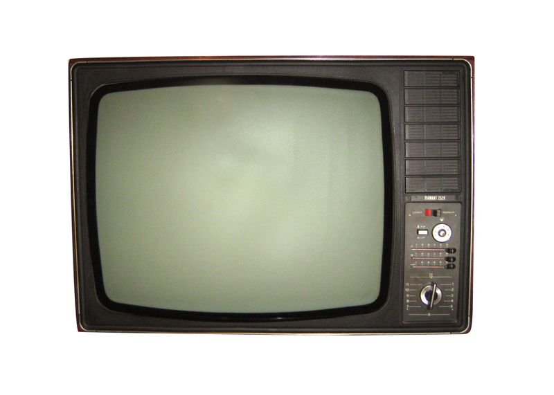 Vintage_TV_by_ro_stock