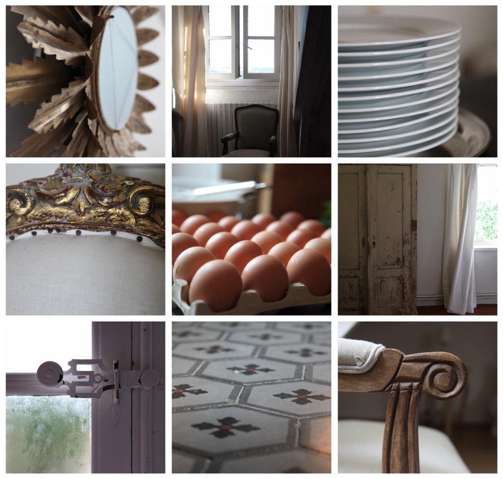 Picnik collagedetails