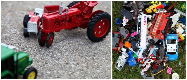 Picnik collage(toys)