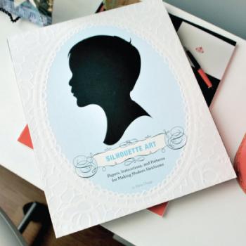 Silhouette-art-book_1