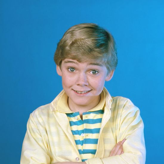 Silver_spoons_image_ricky_schroder__4_