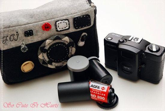 LeicaCameraCozy