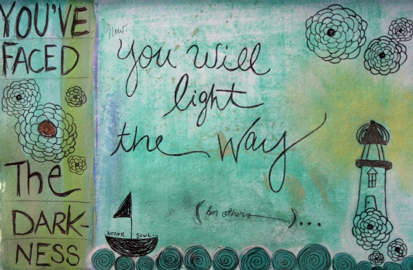 Light the waysmall